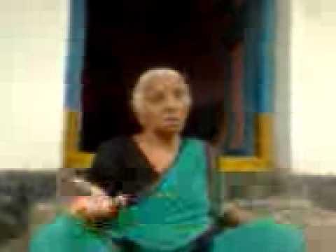 Bangaru Mama