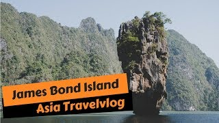 dont-visit-hyderabad Thailand To Bali