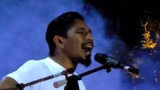 Syahril Adonara (Mirip Iwan Fals) - Bangunlah Putra Putri Ibu Pertiwi - Cover