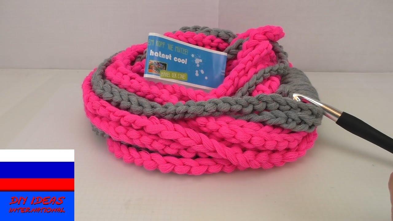 Шарфы, манишки детские, шарфы детские, шарфики детские, шарфики для девочек, шарфики для. Теплый детский шарф-снуд на пуговицах розовый.