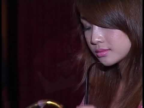 The 2nd Asian Traditional Music Forum Concert part 2