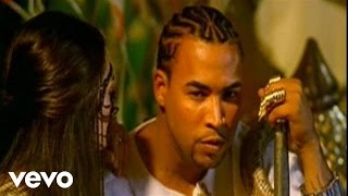 Repeat youtube video Don Omar - Salio El Sol