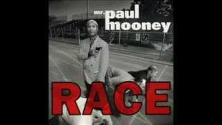 RACE [1993] - PAUL MOONEY