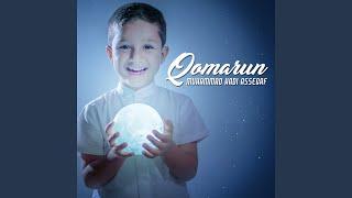Gambar cover Lau Kana Bainanal Habib