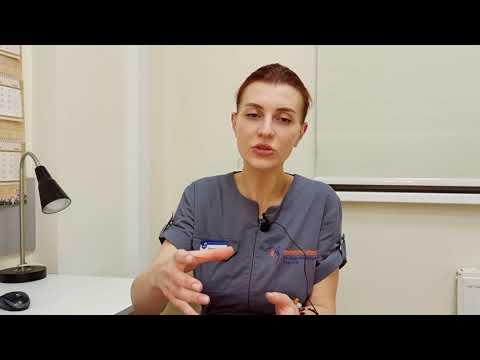 Фельденкрайз метод в лечении двигательных нарушений у детей