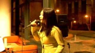 Jaya Wala Na Bang Pag-Ibig - Teresa.mp3