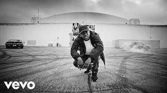 Kendrick Lamar - Alright