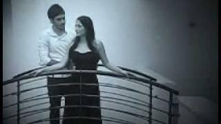 تحميل أغنية تيمور دقسه الفائز بلقب عرفزيون 2010 اغنية وينك timor daxa waynek mp3