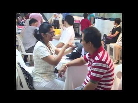 2016 Kuching Life Care Society