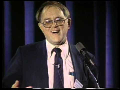 "Keynote Address: Gordon Bell, ""Toward a History of Personal Workstations"""