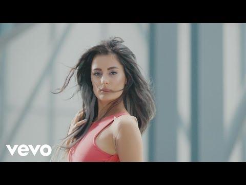 Atiye - Abrakadabra (Official Music Video)