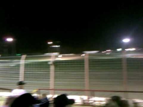 Sprint cars6