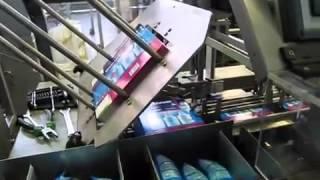 Упаковка фильтров для воды по 3 шт в картонный пенал картонета Купить полипропиленовые пакеты(АКЦИЯ! http://www.cztk.ru/ru/catalog/2/ БОПП оптом. Скотч - в подарок. Только до 31 августа! Звоните прямо сейчас! 8 (812) 313-16-03..., 2014-07-29T22:51:19.000Z)