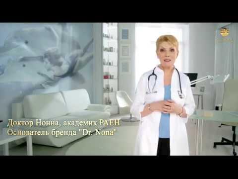 hipertenzija Dr. Nona