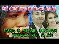 #selebriti  #Pesbukers                           GAWAT...!!! Rafi Ahmad Panggil Ayu Ting Ting Isteri