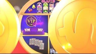 Big Fish Casino - Premium Slots!