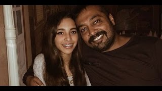 Aaliyah Kashyap: Anurag Kashyap's Daughter Models For Fashion Portal | Bollywood Inside Out
