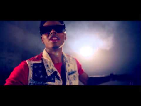 Wendyyy Traka  _ A B M & The King Is Back ( Official Video )   Mars 2K14