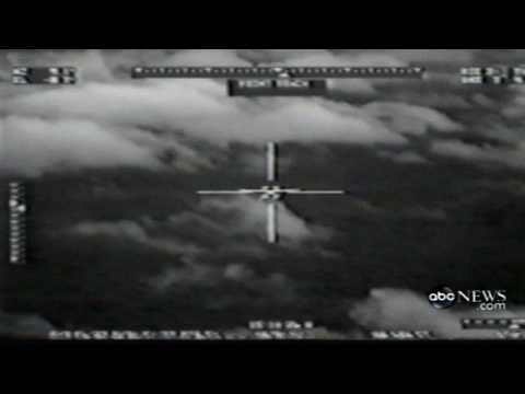 !!WATCH  CIA VIDEO OF MISSIONARY PLANE SHOOT DOWN MOTHER & INFANT DAUGHTER!!