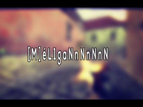MeLiGaNnn Frag Movie