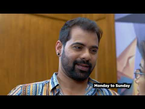 Download Zee World: Twist of Fate   Preview 1-07-2021