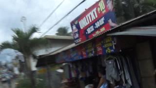 Sindangan Town, Zamboanga del Norte