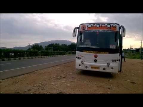 Ooty Coimbatore Trip - June 2016