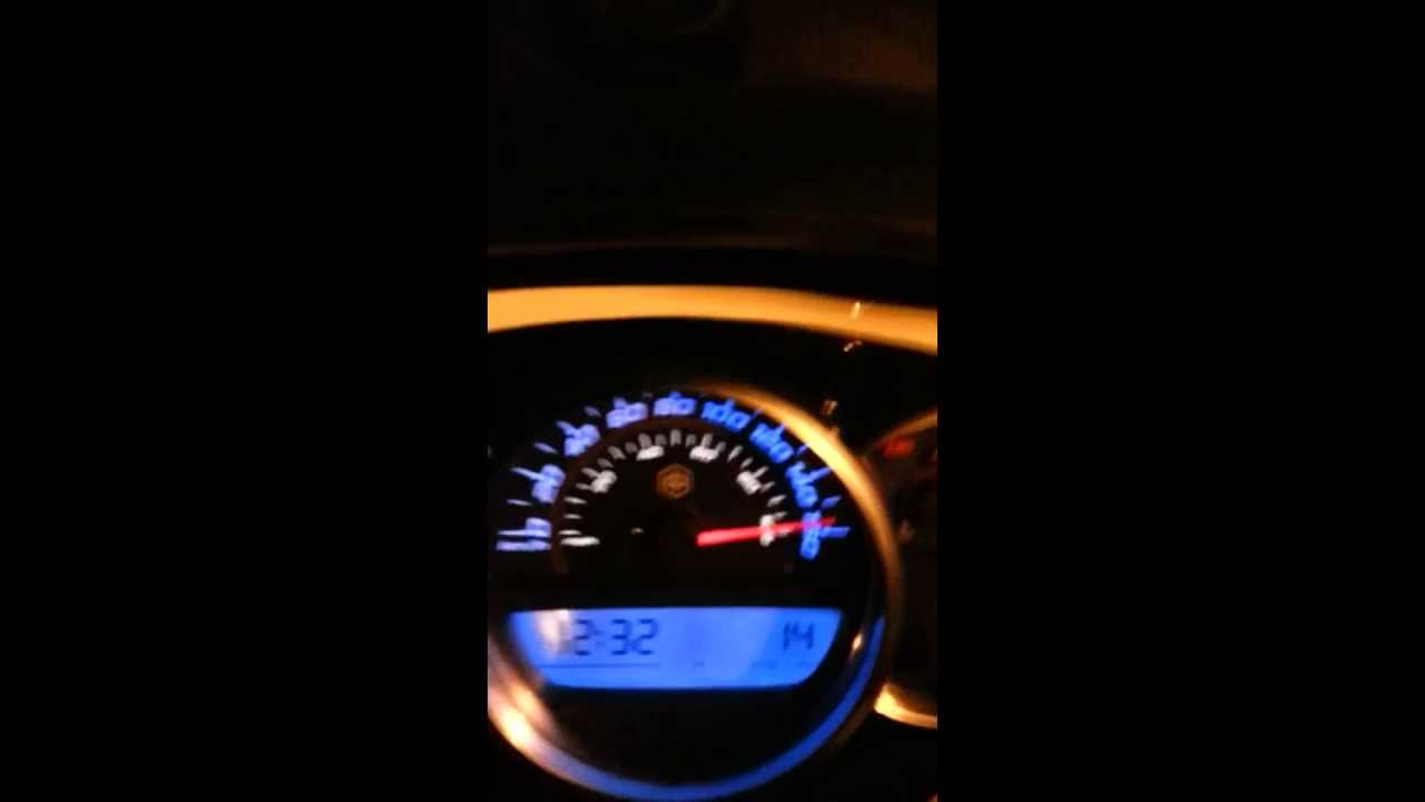beverly sport touring 350 top speed 160km/h - youtube