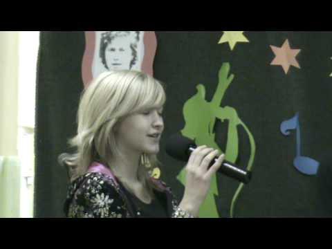 Karaoke A.mpg