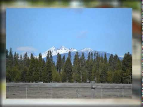 14710 S Sugar Pine Way, La Pine, Oregon 97739 from YouTube · Duration:  1 minutes 48 seconds
