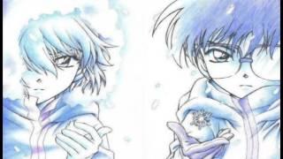 Detective Conan Ending 27 - I Still Believe (Yumi Shizukusa)