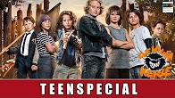 Mstv cinespecials youtube die wilden kerle die legende lebt teenspecial duration 6 minutes fandeluxe Image collections