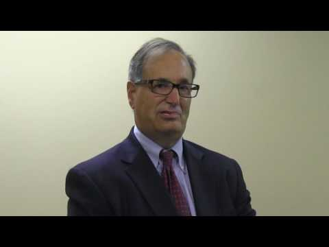 Child Custody Litigation in New Jersey