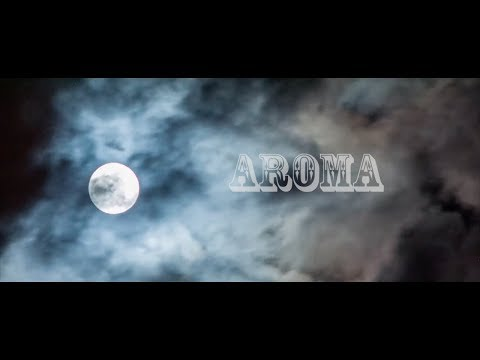 Aroma (Short Film) | Canon 760D | HarisProductions