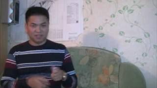 видео Альбуцид глазные капли: инструкция, применение, аналоги, отзывы