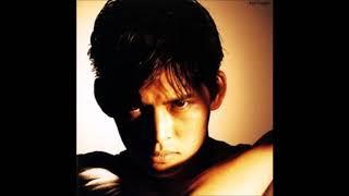 CD (1991/7/12) ディスク枚数: 1 レーベル: EMIミュージック・ジャパン ...