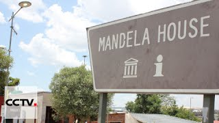 Soweto Uprising 40 Years On: South Africa celebrates Youth Day