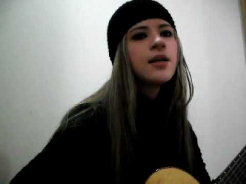 Anathema - Pressure (Dayane Kin Cover) - watch it on 4shared.