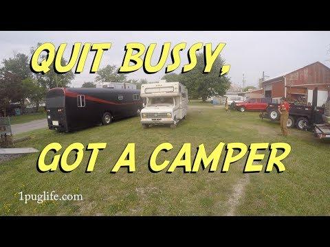 new campy