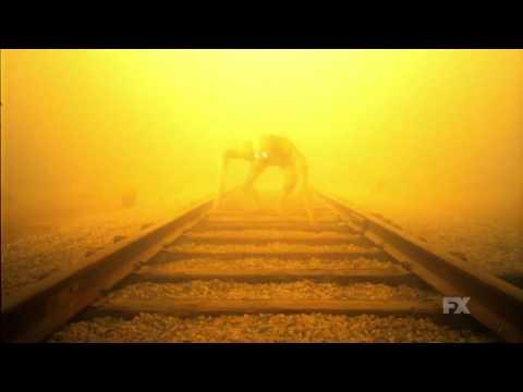 American Horror Story: Season 6 | Teaser #8 | The Mist [HQ]