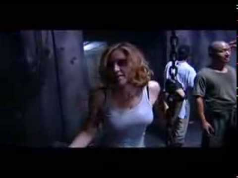Download Making of 'Die Another Day' music video - Madonna
