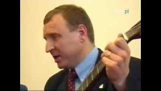 Jacek Kurski wyznanie .