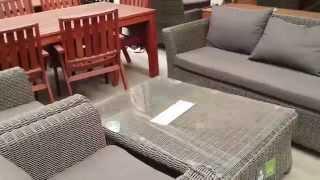 Австралия.  Цены на мебель  в магазине
