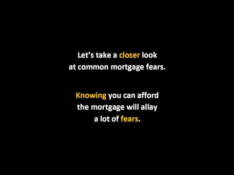 Most Noticeable Home Mortgage Loan | The Most Popular Home Mortgage Loan
