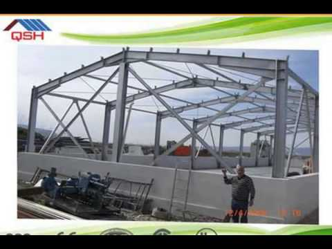 steel house constructionsteel building for salefloor plans youtube