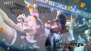 ♥♫♥  MICHAEL JACKSON  ♥♫♥  HIStory  ♥♫♥