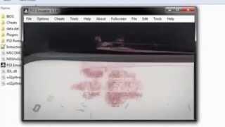 PS3 Emulator   Play GTA 5 on PC