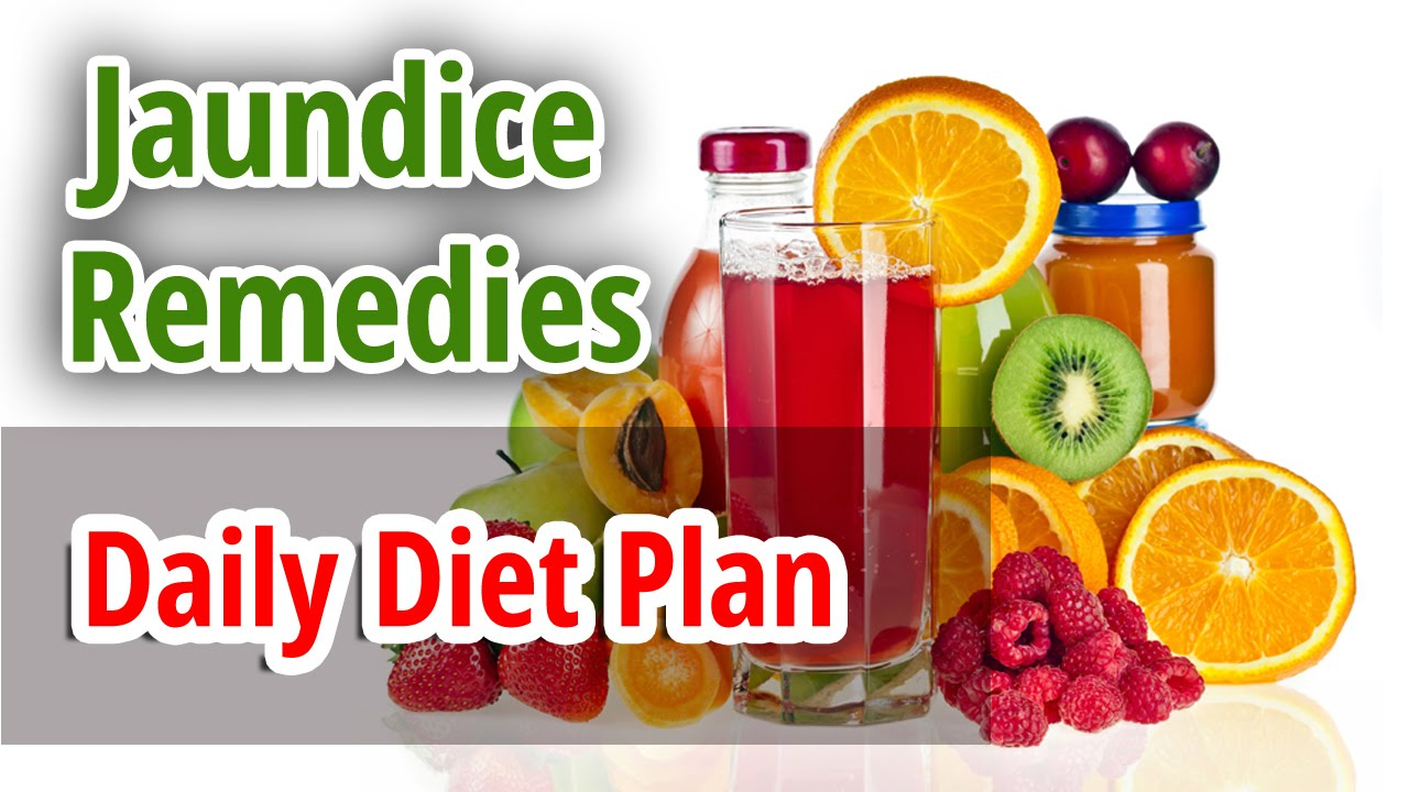 Natural jaundice diet remedies youtube forumfinder Images