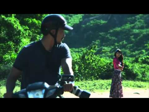 Clip Em Kể Anh Nghe phim Cột Mốc 23 OST - ca sĩ Linh Phi