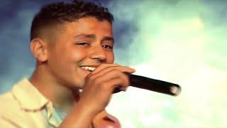 OTHMAN MAYOUR ( ALBUM COMPLET ) HKAM  | Music, Rai, chaabi,  3roubi - راي مغربي -  الشعبي